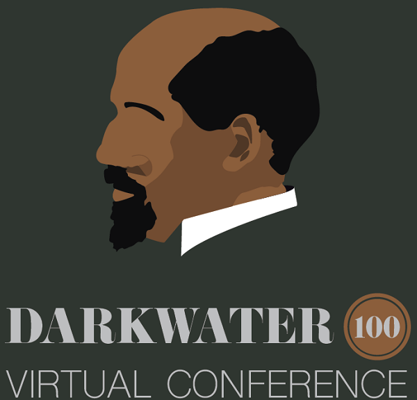 Darkwater 100 Virtual Conference